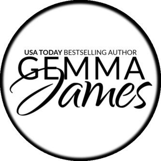 Gemma James audiobooks