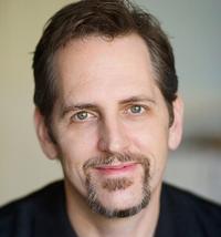 Erik Bork