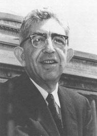Ernest Nagel