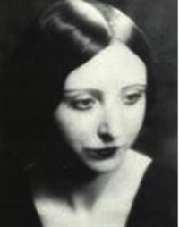 Florence Scovel Shinn (Author of The Game of Life and How to Play It)