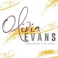 Olivia Evans