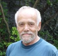 Ray Olderman