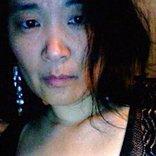 Katherine Min