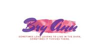 Bry Ann