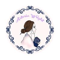 Astoria Wright