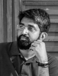 Neville J Kattakayam