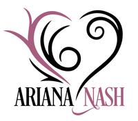 Ariana Nash