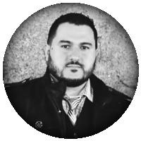G.A. Finocchiaro