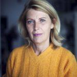 Maude Julien