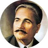 "Quote by Allama Iqbal poetry: ""maa tujhe salaam pher lete"