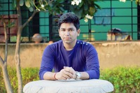 Sanchit Garg
