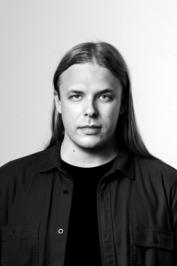 Alexander Dan Vilhjálmsson