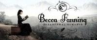 Becca Fanning