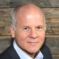 Gary B. Meisner