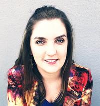 Rachel Langley