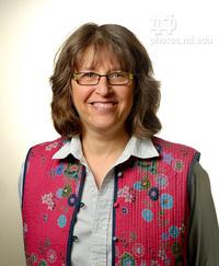 Gail Bederman