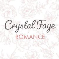 Crystal Faye ebooks review