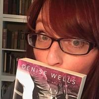 Denise  Wells