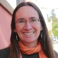 Karin Fisher-Golton