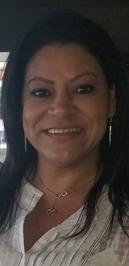 Cindy Lou Moldovan
