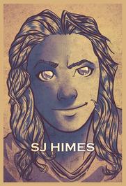 S.J. Himes