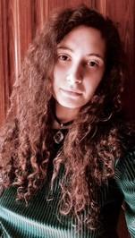 Simona Scavone