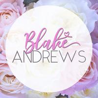 Blake Andrews