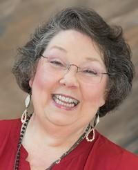Karen Lynn Nolan