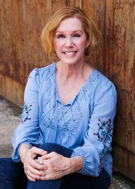 Carolyn E. Cook