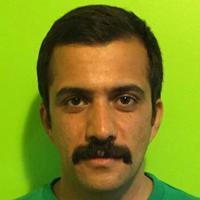بهمن دارالشفایی