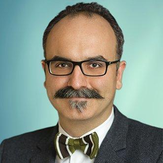Emrah Safa Gürkan audiobooks