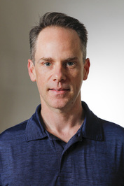 James Hewison
