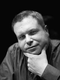 Gregory Attaway