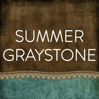 Summer Graystone
