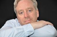 Cameron  Macdonald