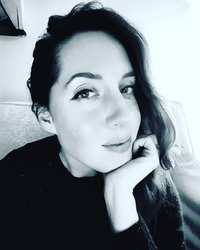 Gemma Amor
