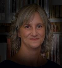 Nicolle Morock
