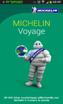 ↠´ Michelin Green Guide Chateaux of the Loire  à Download by ✓ Guides Touristiques Michelin