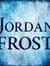 Jordan Frost