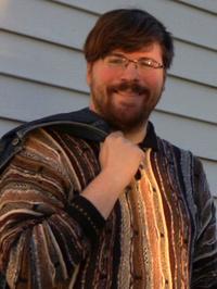 Jason C. McDonald