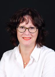 Debra Schoenberger