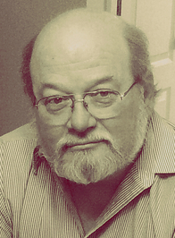 H. David Blalock