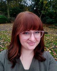 Brittany Long Olsen