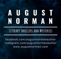 August Norman
