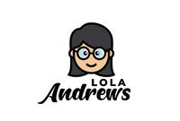 Lola Andrews