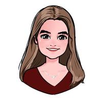 Allison LaFleur