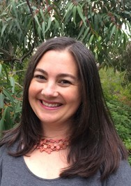 Kristy Fairlamb