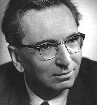 Viktor E. Frankl audiobooks