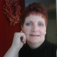 Elaine  Hamilton