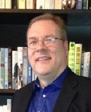 Mitchell Hadley